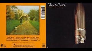 Chris de Burgh -  Far Beyond These Castle Walls (audio)
