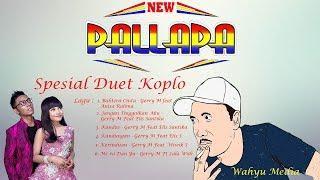 New Pallapa Spesial Duet Bikin Goyang #1