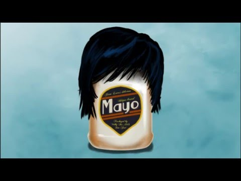 My Name is Mayo - Greenlight Trailer thumbnail