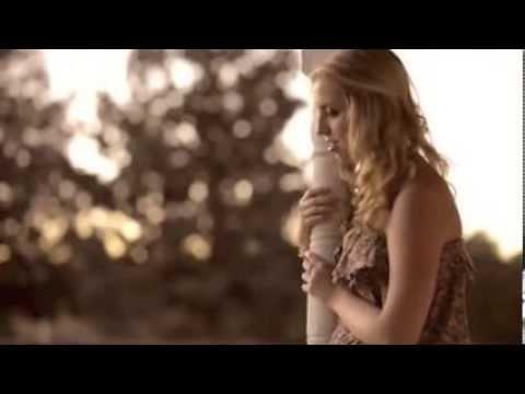 Walk Away Official Music Video