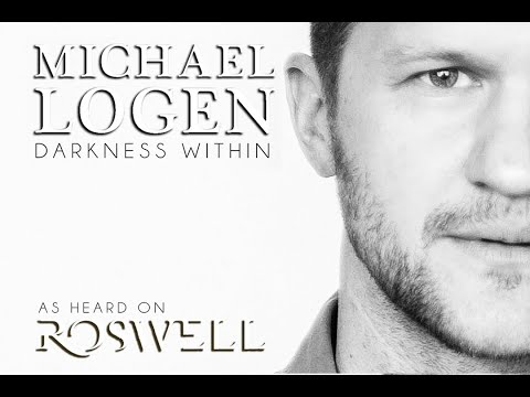 Darkness Within (Song) by Michael Logen