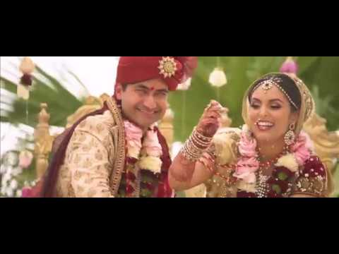 Indian Wedding Video Sydney