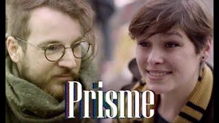 Court-Métrage : Prisme