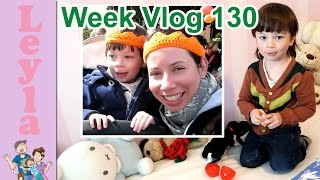 Kinderkamer 💕| Nieuw Peuter Bed Ikea | Koningsdag 2017 – Familie Vloggers 130