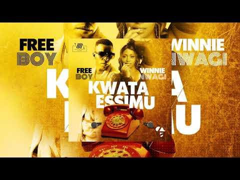 {Kwata Essimu} Best Songs