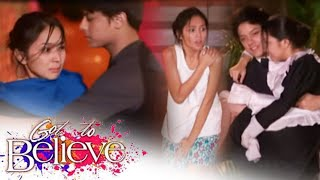 Got to Believe - Middle Episode
