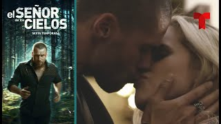 Without Breasts There is Paradise 3 | Episode 51 | Telemundo English
