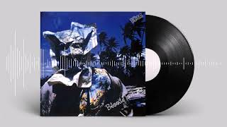 10cc - From Rochdale to Ocho Rios