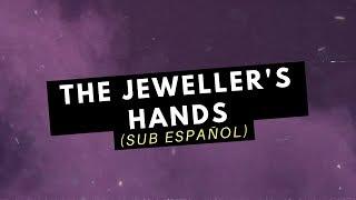 Arctic Monkeys - The Jeweller's Hands (letra sub español)