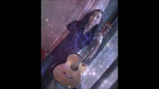 Slipknot- Snuff (vocal+ guitar Trial demo)