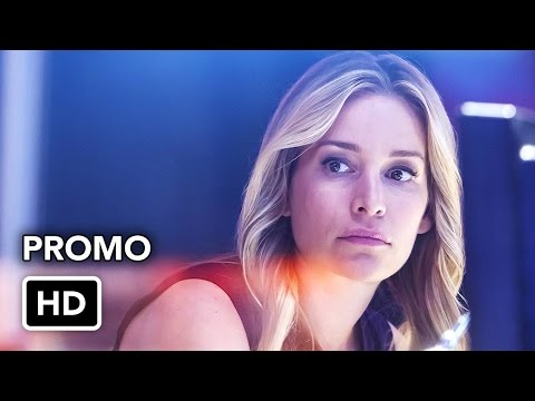 Notorious 1.08 (Preview)