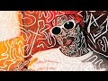 Download Video Lil Yachty - SAATS