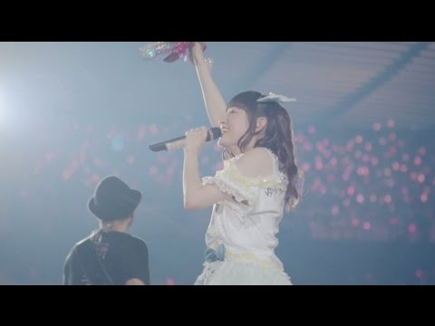 【声優動画】田村ゆかりライブツアーSunny side Lilyのダイジェスト映像第1弾公開