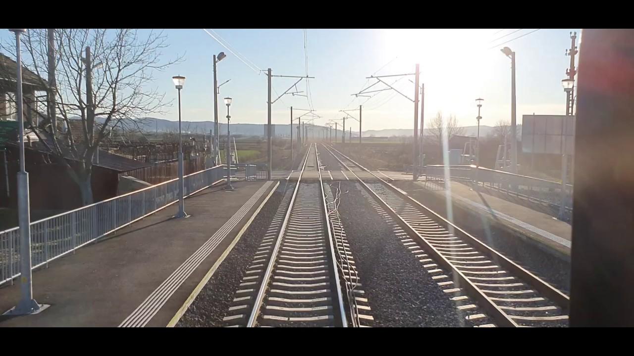Reportaj mobilitate.eu lucrari Coridor IV 12.03.2020 - Tronson Medias - Atel
