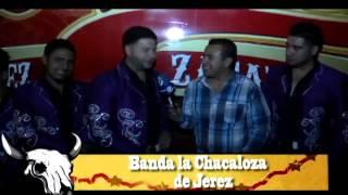 La Chacaloza