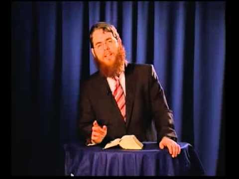 """Hetiszakaszunk Lech-Lecha jelentése: menj el, indul a zsidó történelem. """"Menj el országodból, …"""