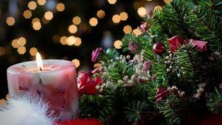 Новогодняя музыка. Волшебного Нового года всем) / Christmas Songs
