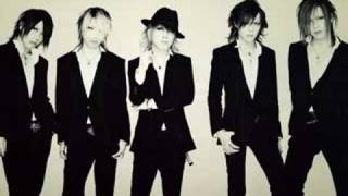 The Gazette - Regret