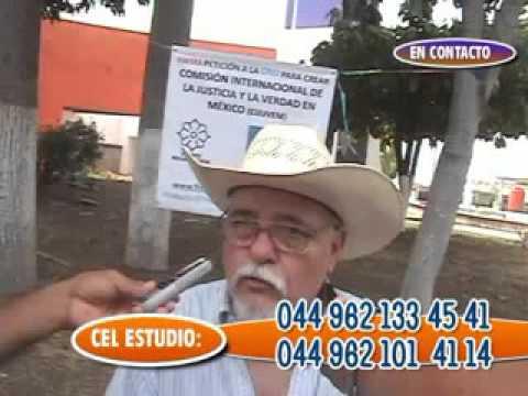 Instalación de mesas de Frente Refundación Chiapas   Vicente Yannini  a3