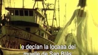 Maná - En el muelle de San Blas (Official CantoYo Video)