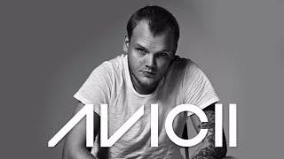 Avicii - X You (Original Mix)