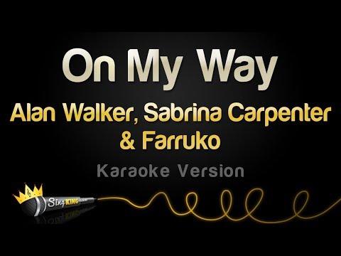 mp4 Music Online Karaoke, download Music Online Karaoke video klip Music Online Karaoke
