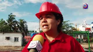 Concluyó en Cuba ejercicio Meteoro 2018 | Kholo.pk