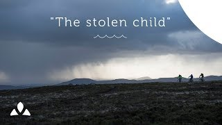 VAUDE: The Stolen Child - A bike and surf adventure at the Wild Atlantic Way