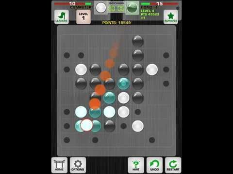 Video of Reversi: Free