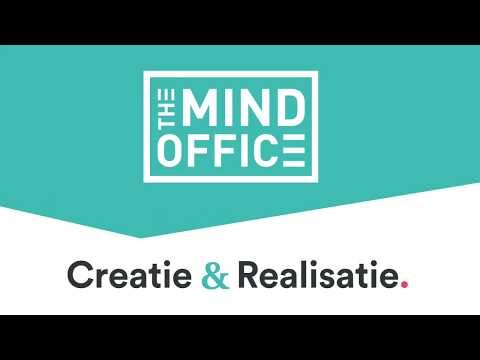 Gratis marketingconsult bij The MindOffice