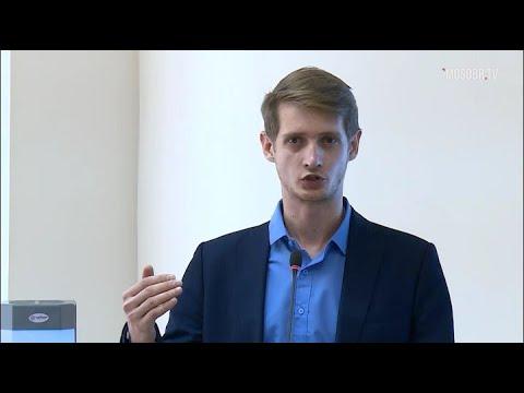 1531 школа СВАО Астапов ЕА педагог-организатор 0% не аттестация ДОНМ 04.08.2020