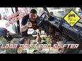 """""""Fighter"""" Short-Stroke Gear Selector Shifter Gearstick3 LADA 2101-2107 RIVA NOVA"""