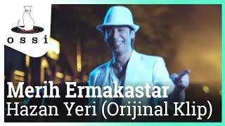 Merih Ermakastar / Hazan Yeri
