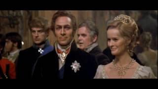 """Вальс из кинофильма """"Ватерлоо"""" (1970)"""