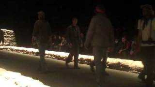 N.HOOLYWOOD AW2010-11 FINALE