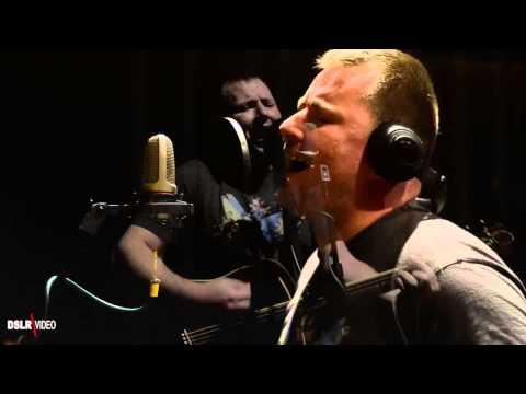 Janko Kulich & Kolegium - Janko Kulich & Kolegium: Môj milý Bože /Oficiálny videoklip/