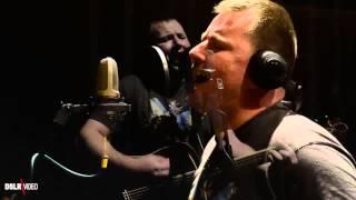 Video Janko Kulich & Kolegium: Môj milý Bože /Oficiálny videoklip/
