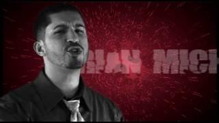 En El Nombre del Amor - Brian Michael  (Video)