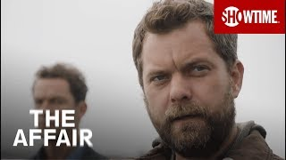 17/06 - The Affair - S04E01