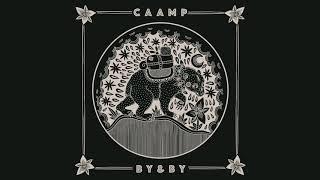 Caamp - Moonsmoke (Official Audio)