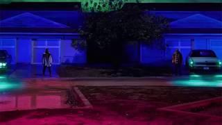 Big Sean Ft Eminiem- No Favors (Original Instrumental)