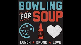 Bowling for Soup - Critically Disdained (Guitar Cover)