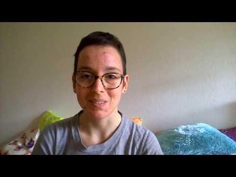 Les rappels geptral les traitements du psoriasis