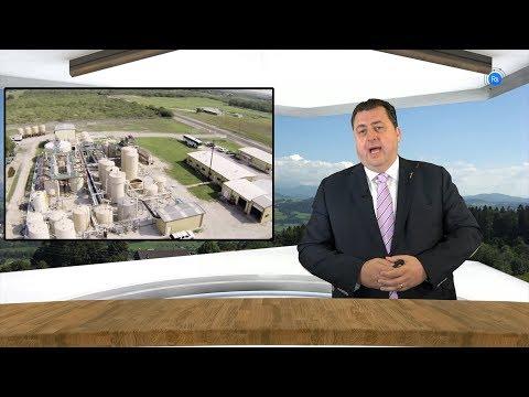 Uran-Spezial zu Donald Trumps Petition 232-Entscheidung zu Uran-Importen in die USA