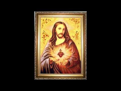 Молитва Иисусова (полная,читаемая 1 раз)