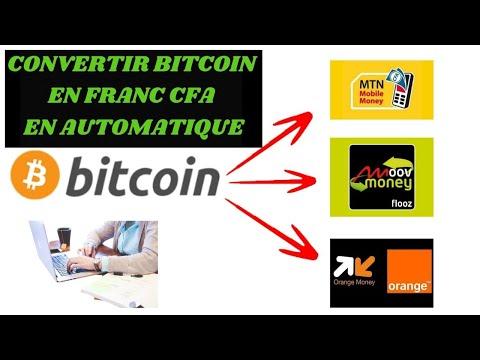1 bitcoin este egal cu rupii