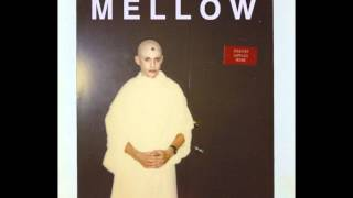 Mellow - Poor Spirits