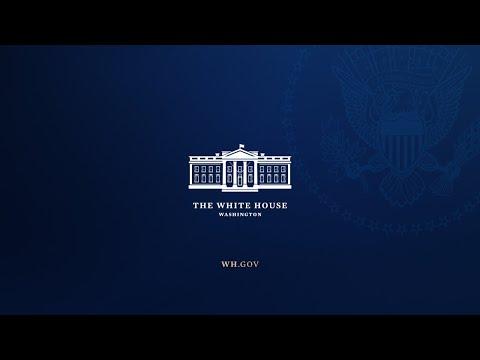 LIVE: Biden Holds News Conference After Biden-Putin Summit