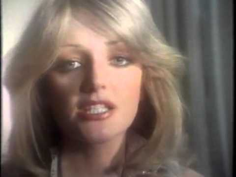 Bonnie Tyler - Living For The City - 1978.08.07