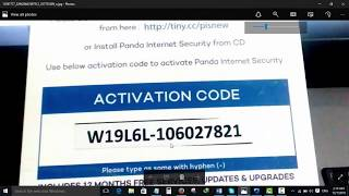 Free License Key!! Best Antivirus Internet Security 2017 with License Key!!! Full Free